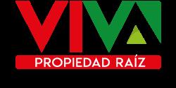 Mejor Inmobiliaria en Valledupar | Viva Inmobiliaria