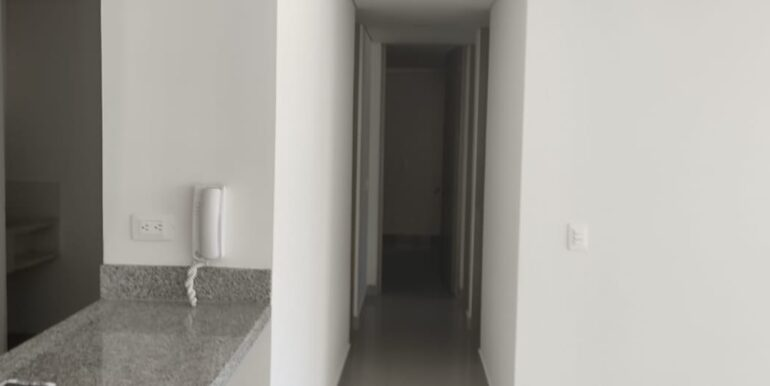 arriendo apto palmetto piso 5 valledupar viva inmobiliaria 15