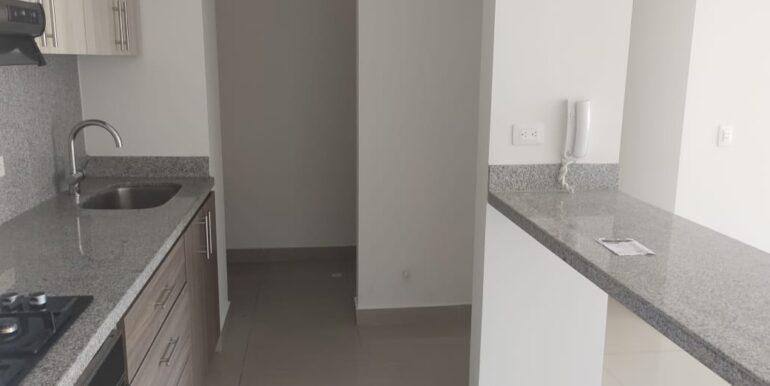 arriendo apto palmetto piso 5 valledupar viva inmobiliaria 16