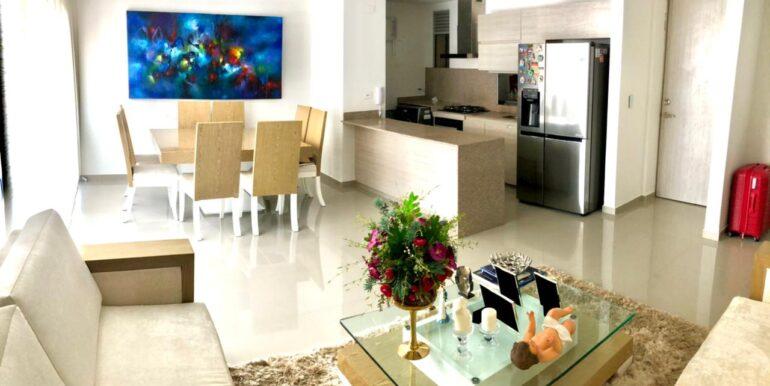 apto para la venta en antalia living viva inmobiliaria 5