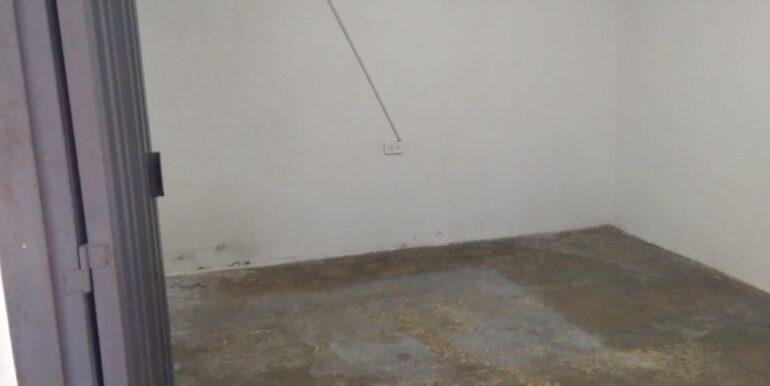 arriendo local av simon bolivar valledupar viva inmobiliaria 14