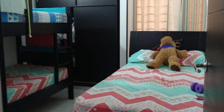 casa a la venta en urbanización colombia viva inmobiliaria 1