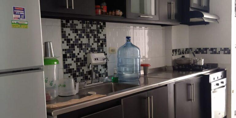 casa a la venta en urbanización colombia viva inmobiliaria 18