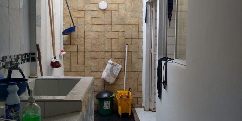 casa a la venta en urbanización colombia viva inmobiliaria 19