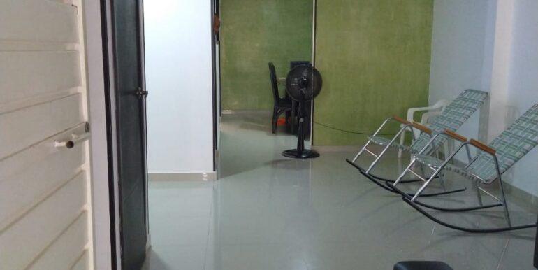 casa a la venta en urbanización colombia viva inmobiliaria 20