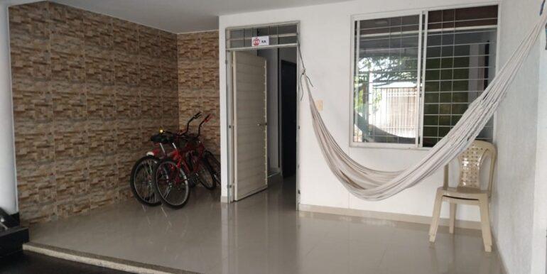 casa a la venta en urbanización colombia viva inmobiliaria 23