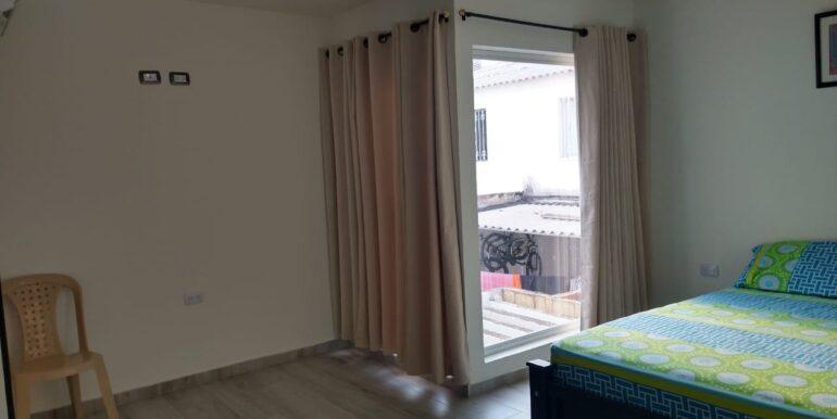casa a la venta en urbanización colombia viva inmobiliaria 4