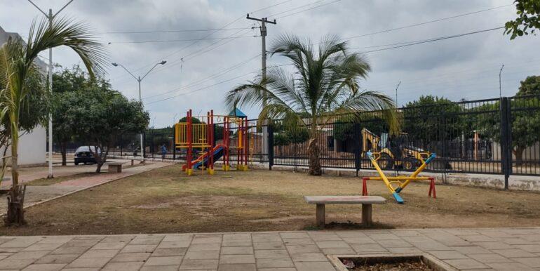 casa arriendo conjunto brasil valledupar viva inmobiliaria 1