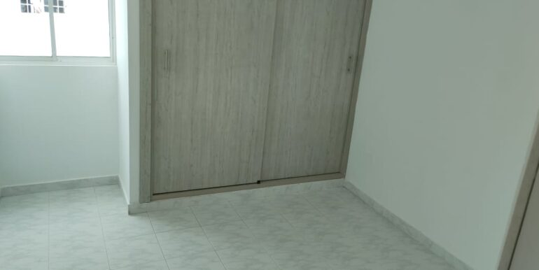 casa arriendo conjunto brasil valledupar viva inmobiliaria 14