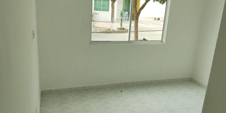 casa arriendo conjunto brasil valledupar viva inmobiliaria 7