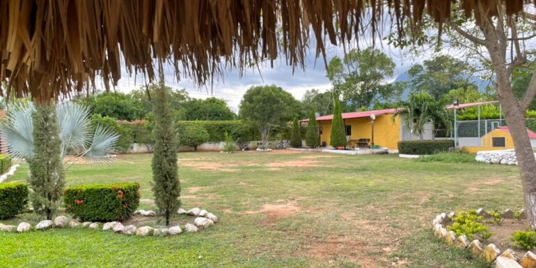 casa campo km 13 via rio seco viva inmobiliaria 13
