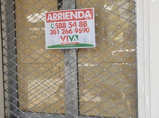local centro de valledupar viva inmobiliaria 7