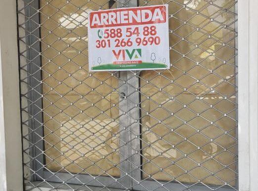 local centro de valledupar viva inmobiliaria 9