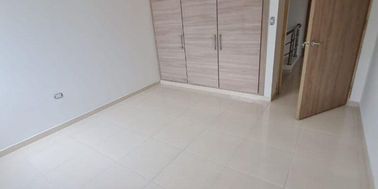 casa venta villa clara valledupar viva inmobiliaria 2