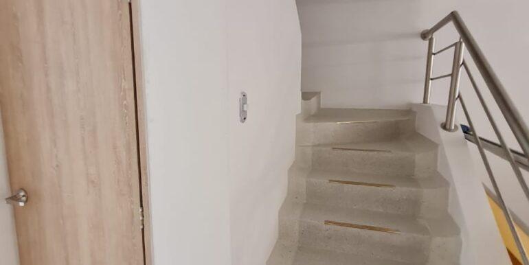 casa venta villa clara valledupar viva inmobiliaria 3