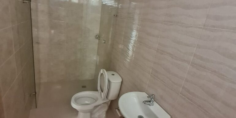 casa venta villa clara valledupar viva inmobiliaria 5