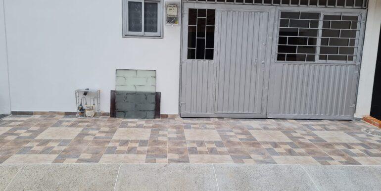 casa venta villa clara valledupar viva inmobiliaria 9