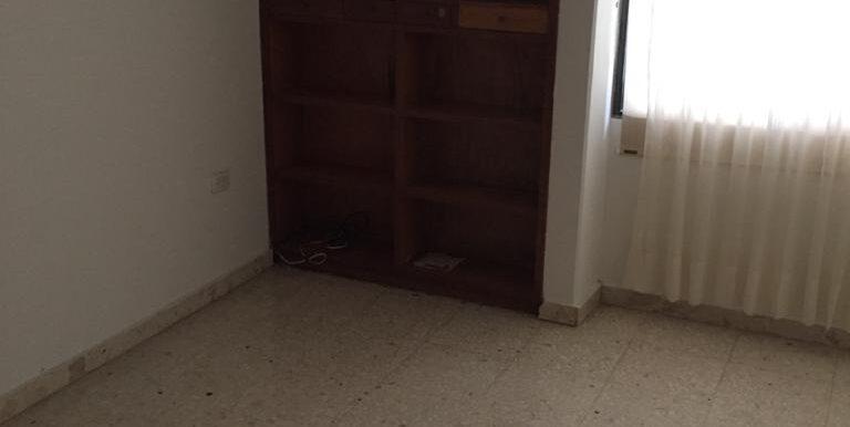 vendo apto 2 piso novalito viva inmobiliaria 1