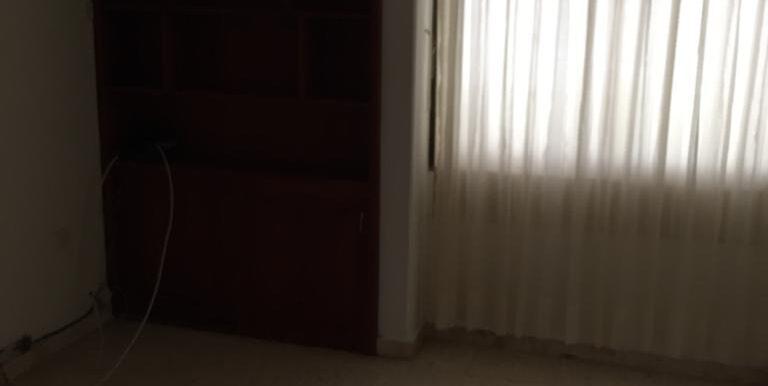 vendo apto 2 piso novalito viva inmobiliaria 13