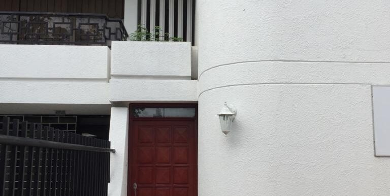 vendo apto 2 piso novalito viva inmobiliaria 15
