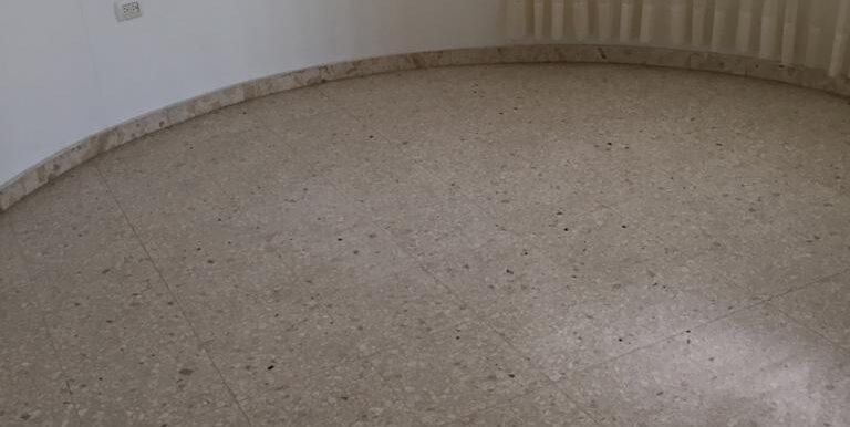 vendo apto 2 piso novalito viva inmobiliaria 17
