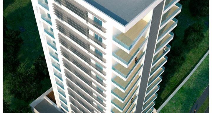venta aptos edificio rio badillo viva inmobiliaria 6