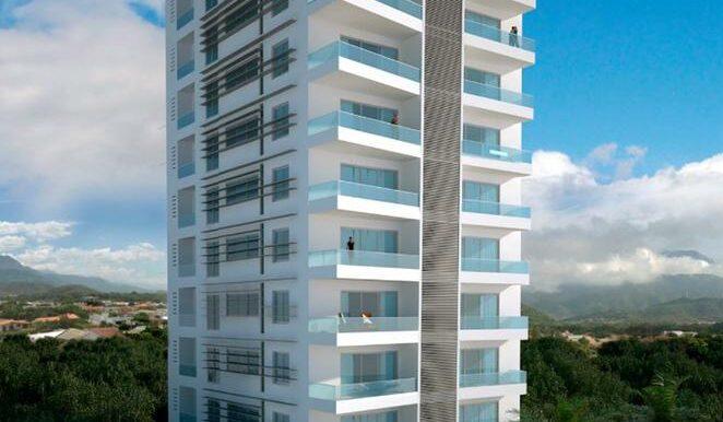 venta aptos edificio rio badillo viva inmobiliaria 7