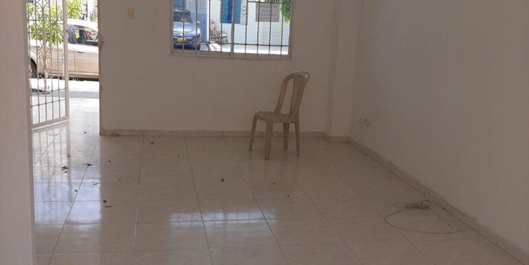 casa en venta marsella real viva inmobiliaria 4