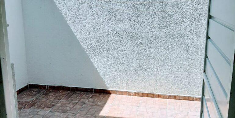 casa en venta marsella real viva inmobiliaria 6