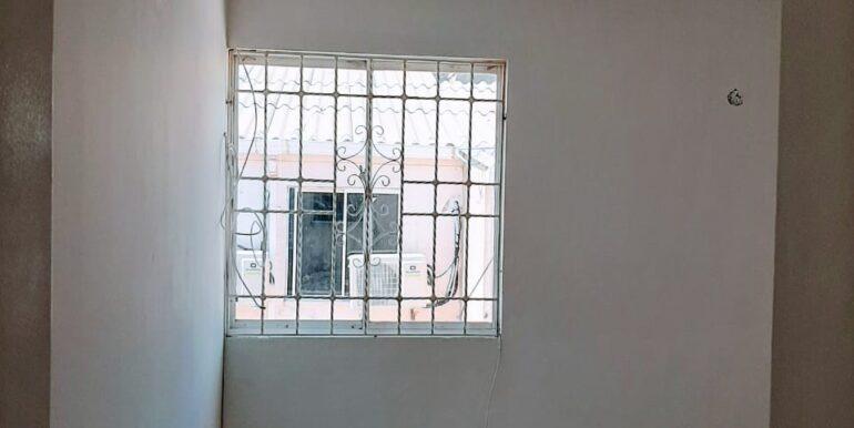 casa en venta marsella real viva inmobiliaria 7