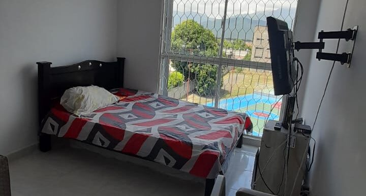 casa venta marsella real valledupar viva inmobiliaria 12