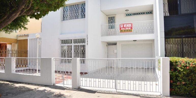 venta casa san carlos valledupar viva inmobiliaria 2