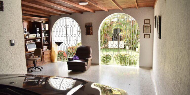 venta casa san carlos valledupar viva inmobiliaria 6